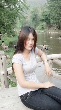 Frauen aus thailand importieren