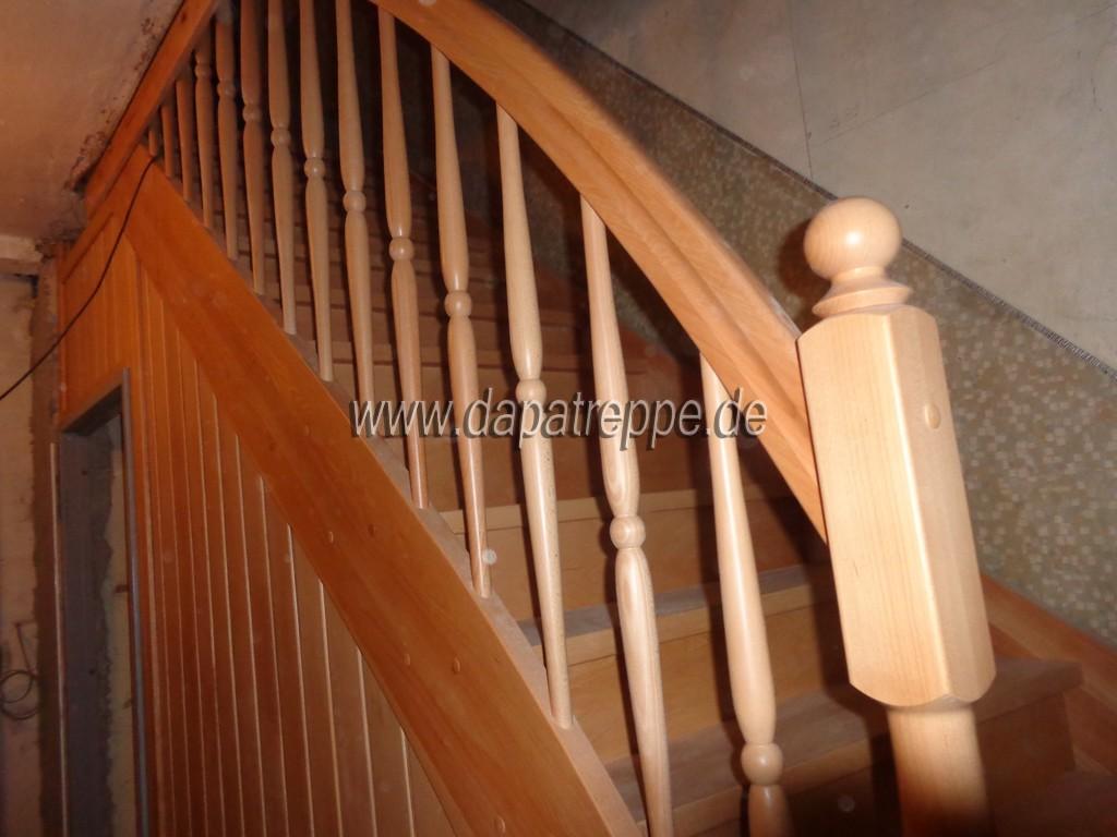 holztreppen aus polen, treppe aus holz, verkleidung von, Moderne