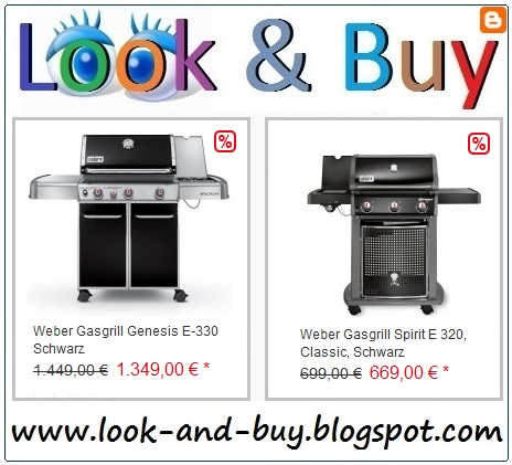 weber grill s g nstig kaufen 10 rabatt auf alles. Black Bedroom Furniture Sets. Home Design Ideas