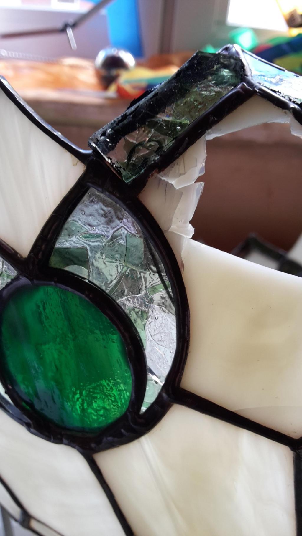tiffany lampen reparatur glaskunst bleiverglasung glasdeko restaurieren glaserei. Black Bedroom Furniture Sets. Home Design Ideas