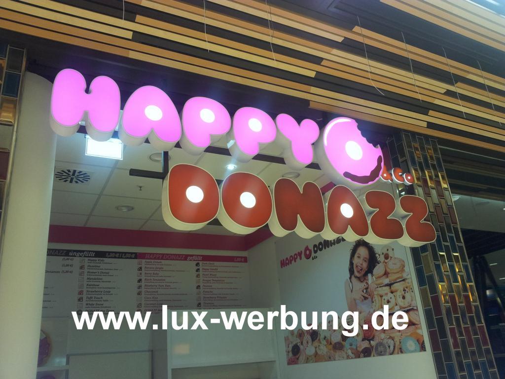 berlin restaurant casino sylvia