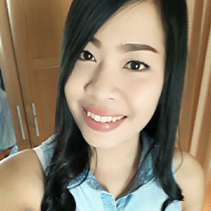Thaifrau sucht mann heiraten
