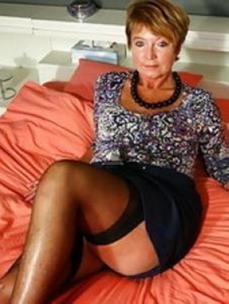 Frau sucht mann graz