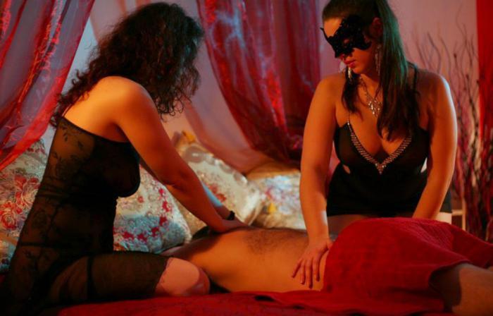 erotische massage bayern tantra massage thurgau